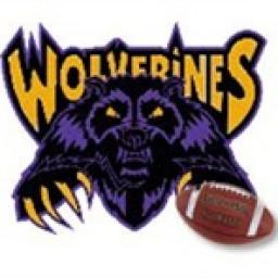 West Bend Mallard High School mascot