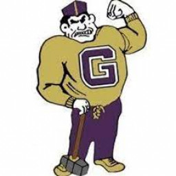 Garfield High School mascot