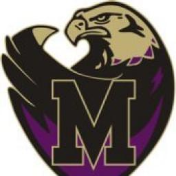 Monroe Township High School mascot
