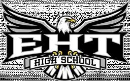 Egg Harbor Township High School mascot