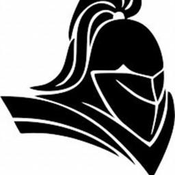 Irrigon High School mascot