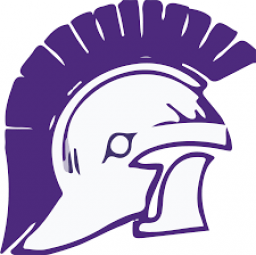 Petaluma High School mascot