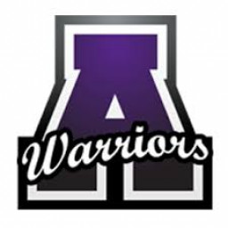Adelante High School mascot