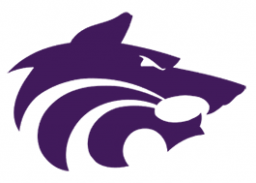 Shasta High School mascot