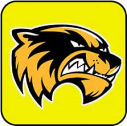 Thorne Bay High School mascot