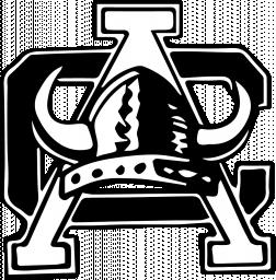 Atlantic City High School mascot