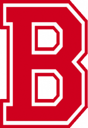 Belvidere High School mascot