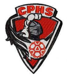 Cliffside Park High School mascot