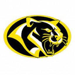 Cresskill High School mascot