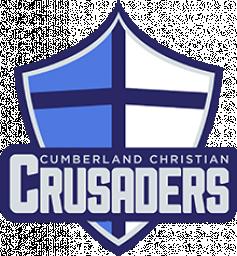 Cumberland Christian School mascot