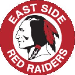 East Side High School mascot