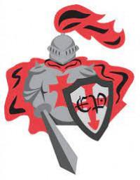Elmwood Park Memorial High School mascot