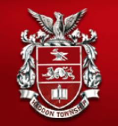 Haddon Township High School mascot