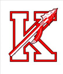 Keyport High School mascot