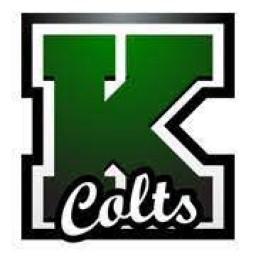 Kinnelon High School mascot