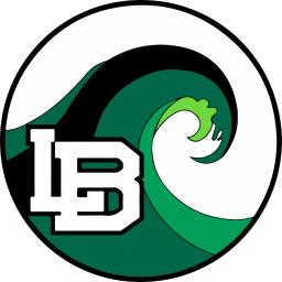 Long Branch High School mascot