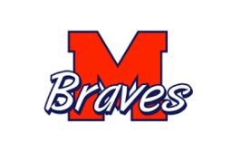 Manalapan High School mascot
