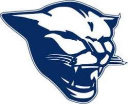 Montclair Kimberley Academy mascot