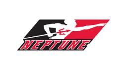 Neptune High School mascot
