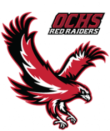 Ocean City High School mascot