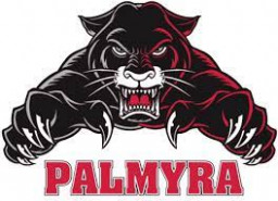 Palmyra High School mascot