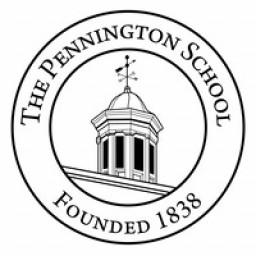 Pennington School mascot