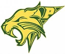 Pinelands Regional High School mascot