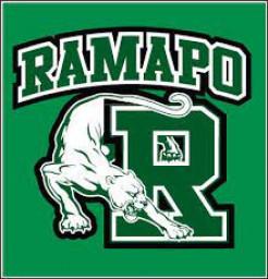 Ramapo High School mascot
