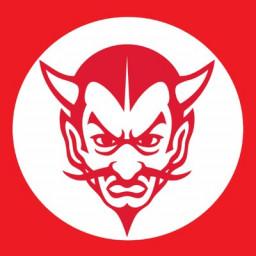 Rancocas Valley Regional High School mascot