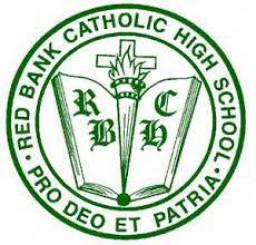 Red Bank Catholic High School mascot