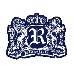 Ridgefield Memorial High School mascot