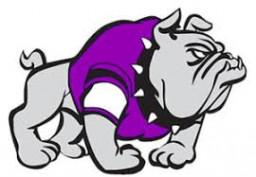 Rumson Fair Haven Regional High School mascot