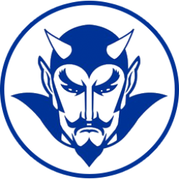 Shore Regional High School mascot