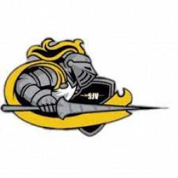 St. John Vianney High School mascot