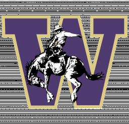 Wickenburg High School mascot