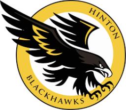 Hinton High School mascot