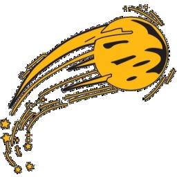 Bcluw High School mascot