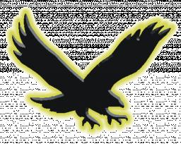 Waverly Shell Rock High School mascot