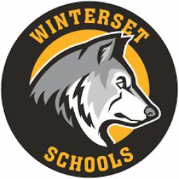 Winterset High School mascot
