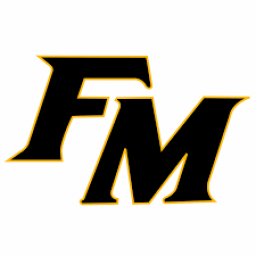 Fremont Mills High School mascot