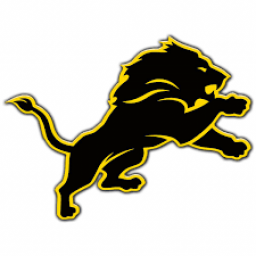 Clear Lake High School mascot