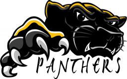 Kingsley Pierson High School mascot