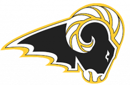 SouthEast Polk High School mascot