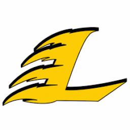 Lenox High School mascot