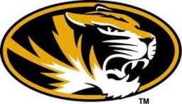 Guthrie Center High School mascot