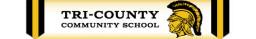 Tri County Community High School mascot
