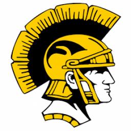 Tri Center Community High School mascot