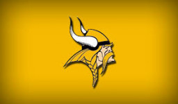 Edgewood Colesburg High School mascot