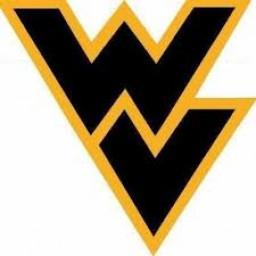 Wapsie Valley High School mascot