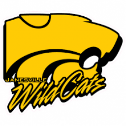 Janesville School mascot